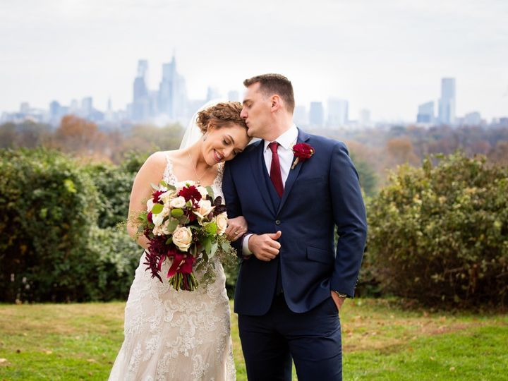 Tmx 0202 51 95559 159313240147748 Philadelphia, PA wedding photography