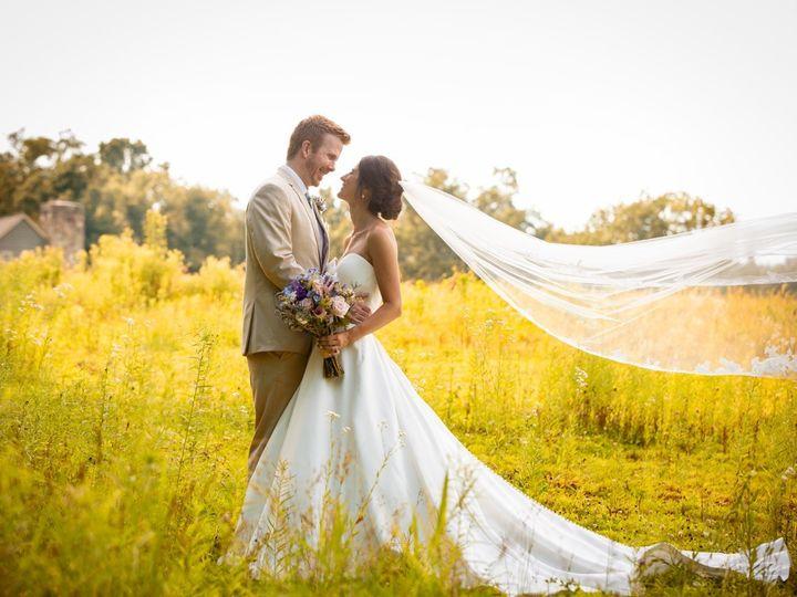 Tmx 0205 51 95559 159313240236970 Philadelphia, PA wedding photography