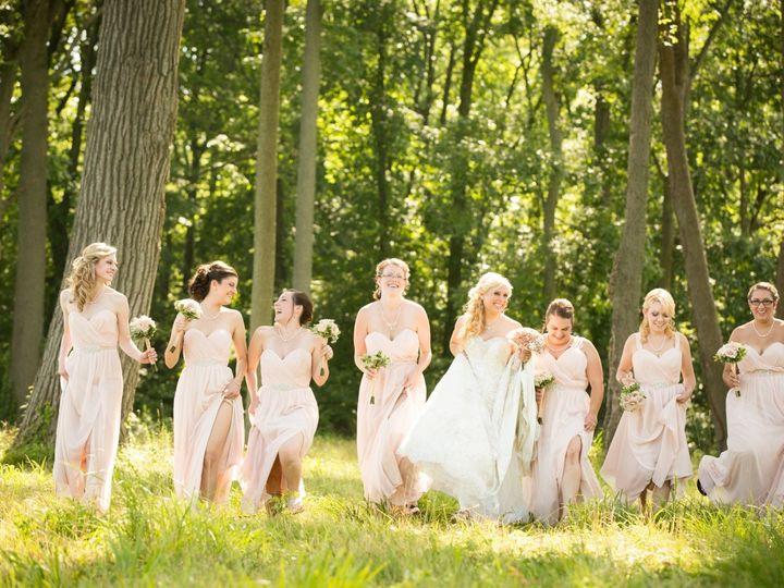 Tmx 0232 51 95559 159313240226091 Philadelphia, PA wedding photography