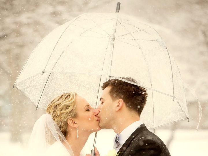 Tmx 0242copy 51 95559 159313240341120 Philadelphia, PA wedding photography