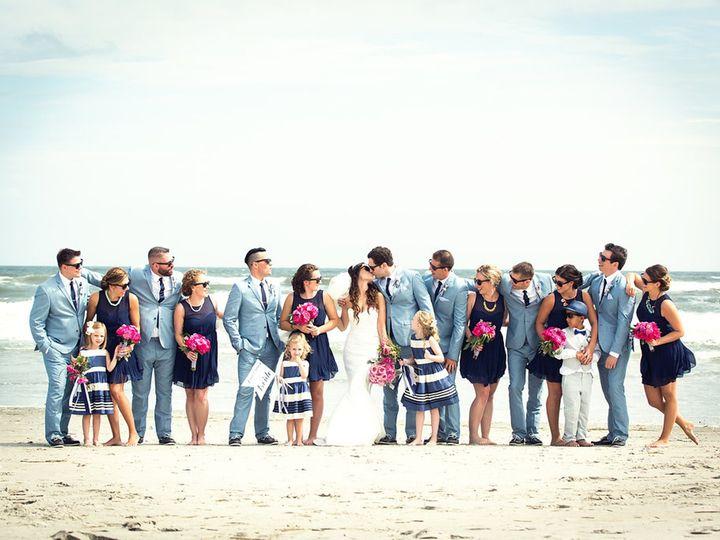 Tmx 0253 51 95559 159363180671511 Philadelphia, PA wedding photography