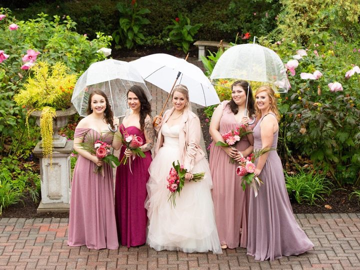 Tmx 0255 51 95559 159363182395114 Philadelphia, PA wedding photography