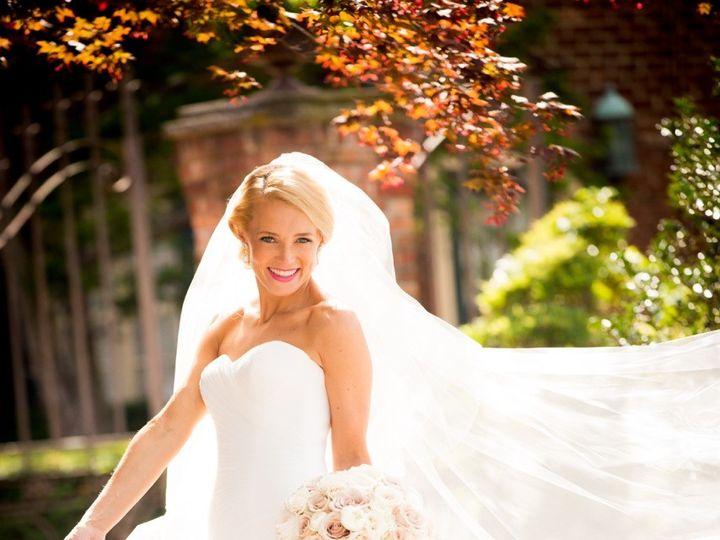 Tmx 0265 51 95559 159313240253992 Philadelphia, PA wedding photography