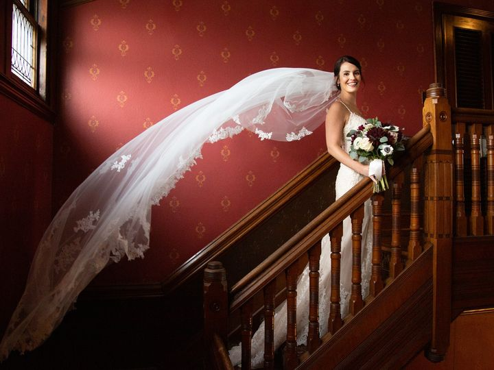 Tmx 0271small Size 51 95559 159363274680069 Philadelphia, PA wedding photography
