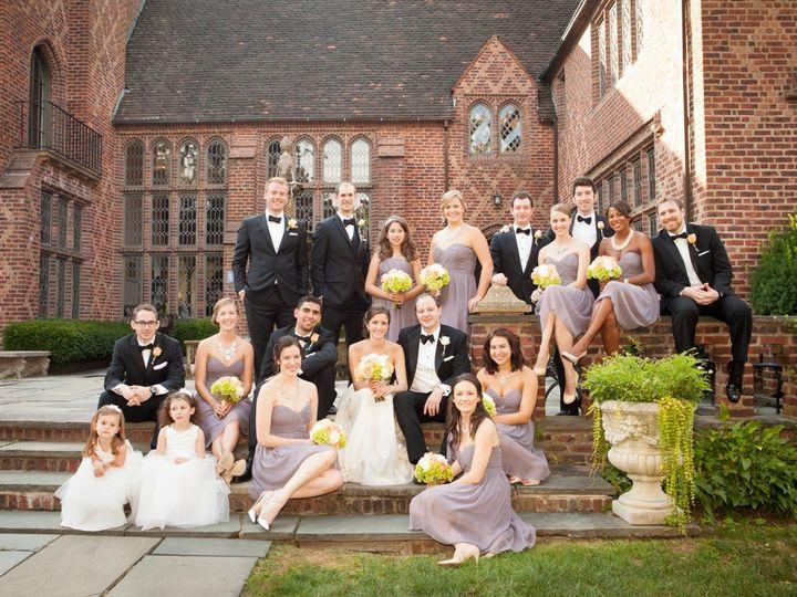 Tmx 0279 51 95559 159313240459598 Philadelphia, PA wedding photography