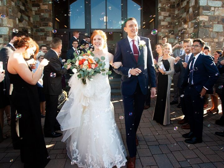 Tmx 0283 51 95559 159313240290498 Philadelphia, PA wedding photography