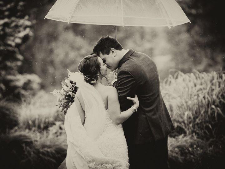 Tmx 0311 51 95559 159313240439854 Philadelphia, PA wedding photography