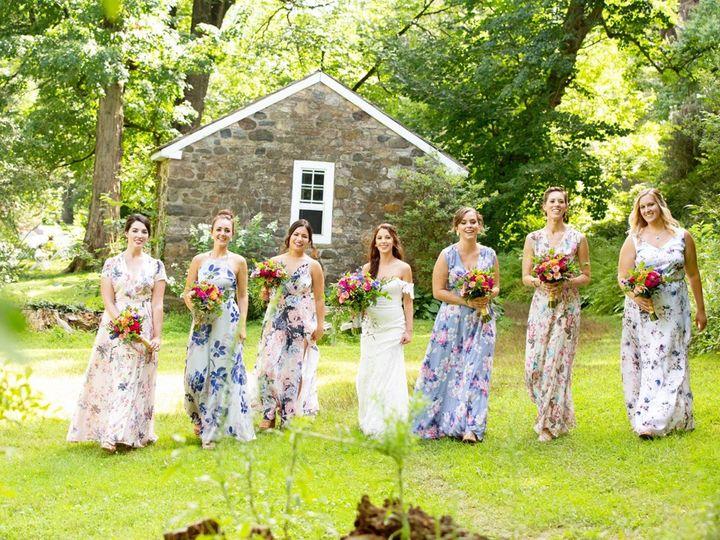 Tmx 0323 51 95559 159363184743540 Philadelphia, PA wedding photography