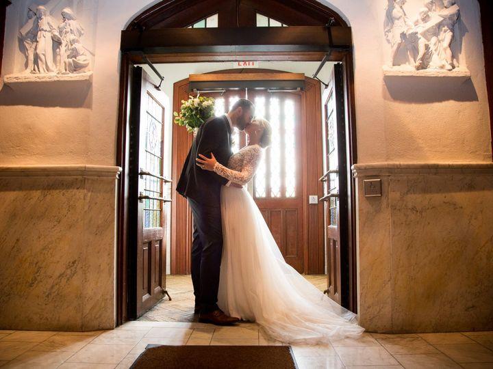 Tmx 0367 51 95559 159362104628256 Philadelphia, PA wedding photography