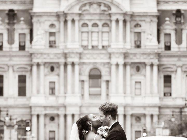 Tmx 0405 51 95559 159313240487923 Philadelphia, PA wedding photography