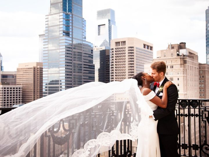 Tmx 0429 51 95559 159313240591596 Philadelphia, PA wedding photography