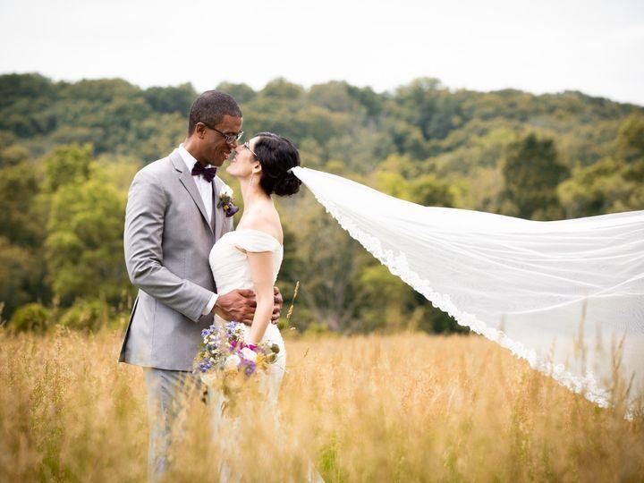 Tmx 0435 2 51 95559 159313240441547 Philadelphia, PA wedding photography