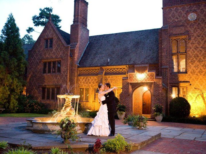 Tmx 0443 51 95559 159313240823266 Philadelphia, PA wedding photography