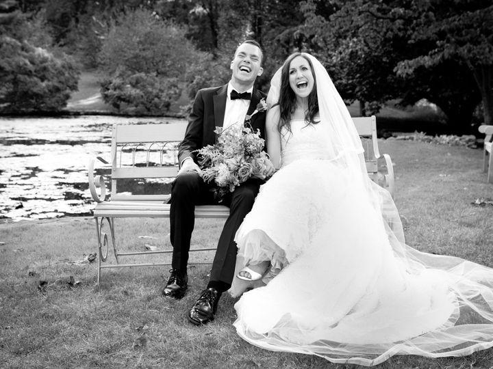 Tmx 0445 51 95559 159313240828154 Philadelphia, PA wedding photography