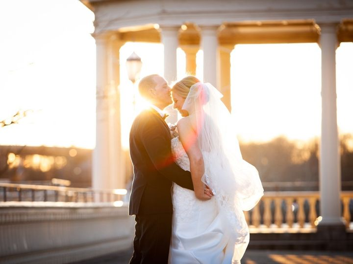 Tmx 0446 51 95559 159313240861296 Philadelphia, PA wedding photography