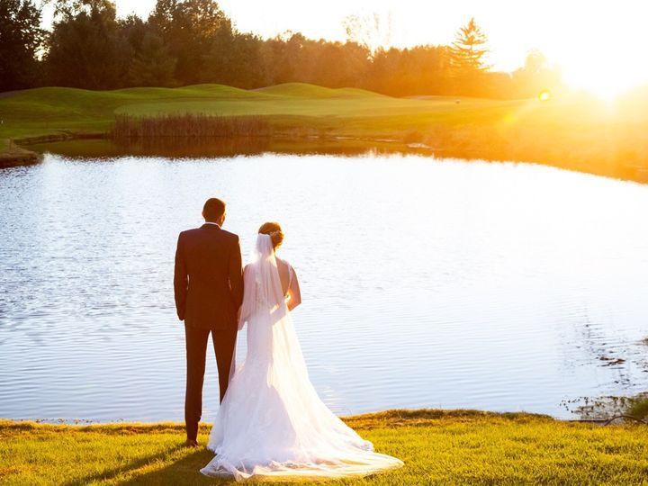 Tmx 0465 51 95559 159313240577354 Philadelphia, PA wedding photography