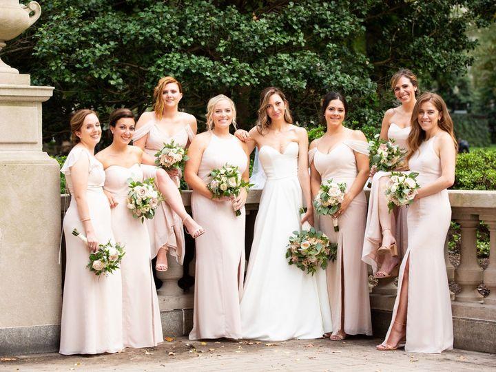Tmx 0580 51 95559 159362107331006 Philadelphia, PA wedding photography
