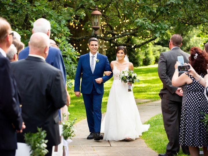 Tmx 0606 51 95559 159362105926842 Philadelphia, PA wedding photography