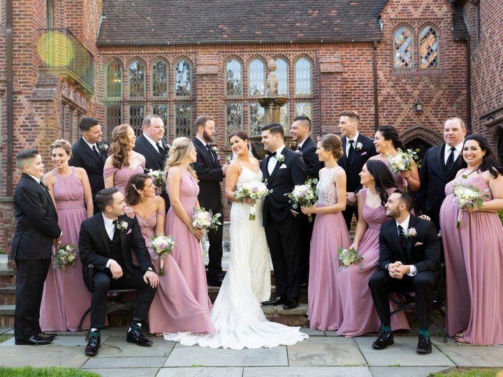 Tmx 0607 51 95559 159362107337225 Philadelphia, PA wedding photography