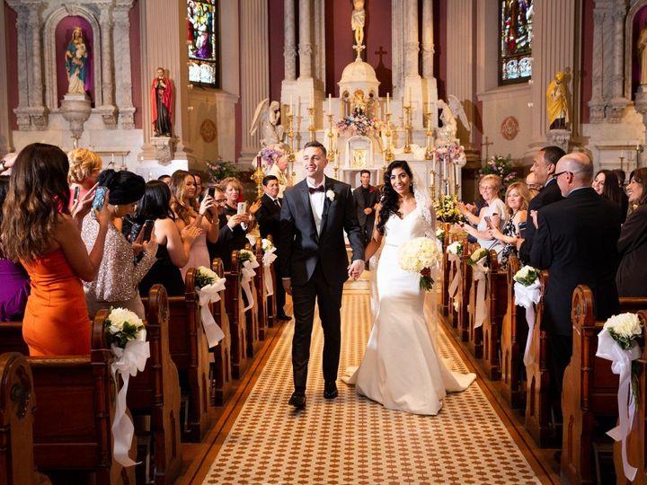 Tmx 0618 51 95559 159313240914880 Philadelphia, PA wedding photography