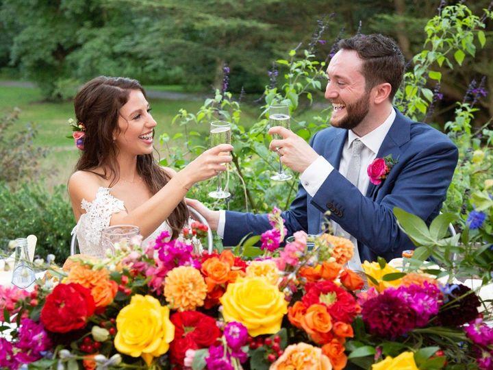 Tmx 0701 51 95559 159313240832448 Philadelphia, PA wedding photography