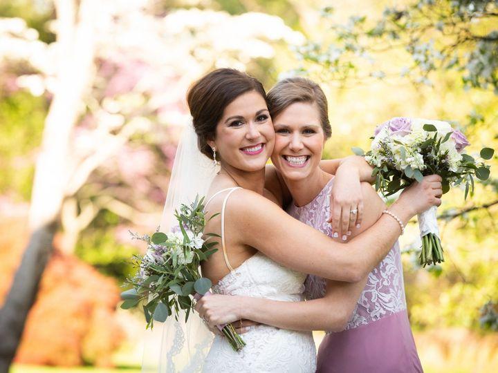 Tmx 0704 51 95559 159362107395548 Philadelphia, PA wedding photography