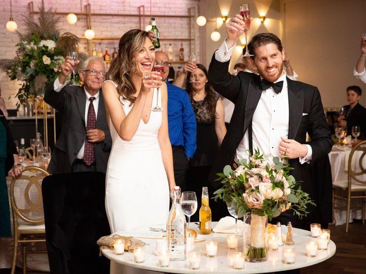 Tmx 0749 51 95559 159313241015993 Philadelphia, PA wedding photography