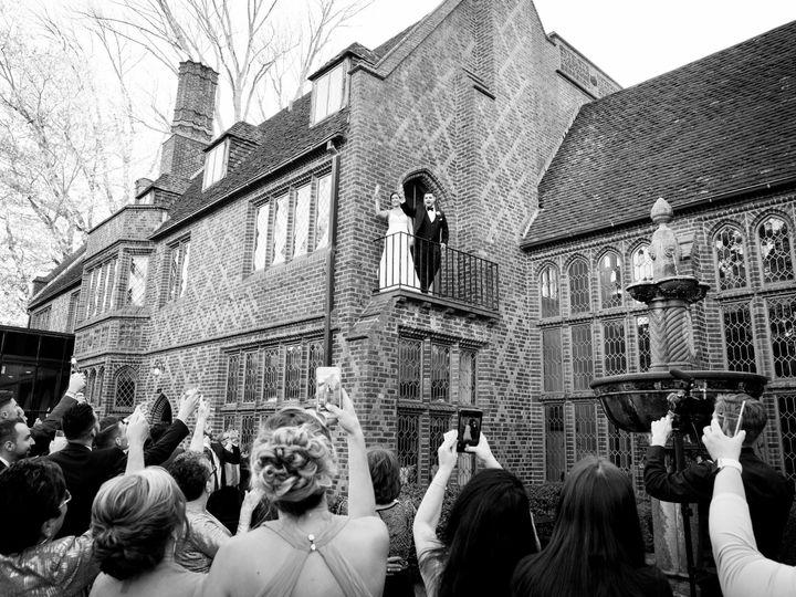 Tmx 0819 51 95559 159362107422259 Philadelphia, PA wedding photography