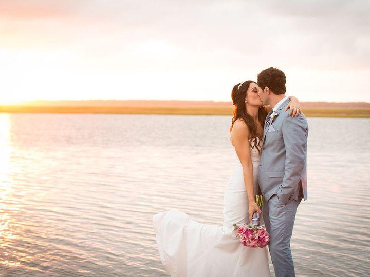 Tmx 0820 51 95559 159363267889295 Philadelphia, PA wedding photography