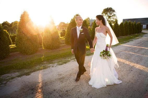 Tmx 1233160161968 9 Philadelphia, PA wedding photography