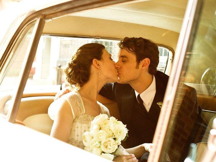Tmx 194566205 51 95559 159313240783071 Philadelphia, PA wedding photography