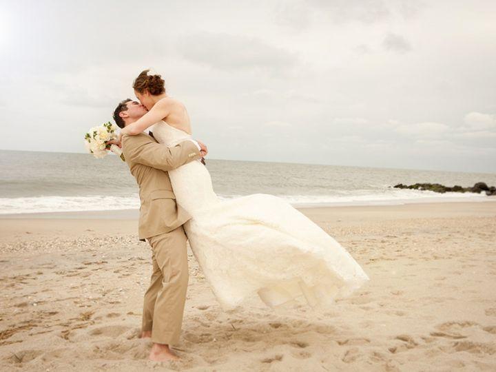 Tmx 3 51 95559 159363172938854 Philadelphia, PA wedding photography