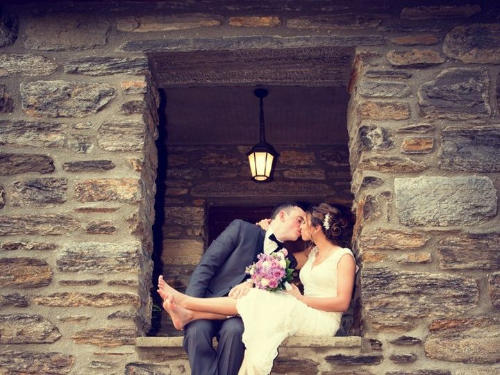 Tmx 424 51 95559 159313240748350 Philadelphia, PA wedding photography