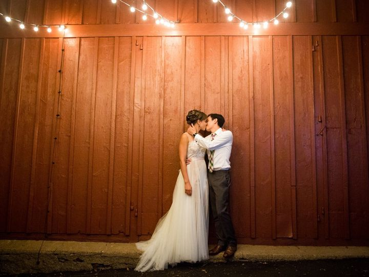 Tmx 868 51 95559 159363269591168 Philadelphia, PA wedding photography
