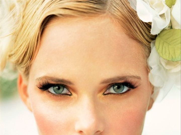 Tmx Autumn Close Up Beauty Copy 51 95559 159313241084233 Philadelphia, PA wedding photography