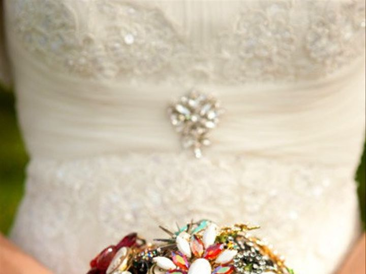 Tmx Brooch Boquet 51 95559 159313240959019 Philadelphia, PA wedding photography