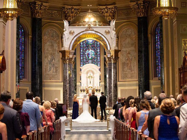 Tmx Church 11 51 95559 159362107515071 Philadelphia, PA wedding photography