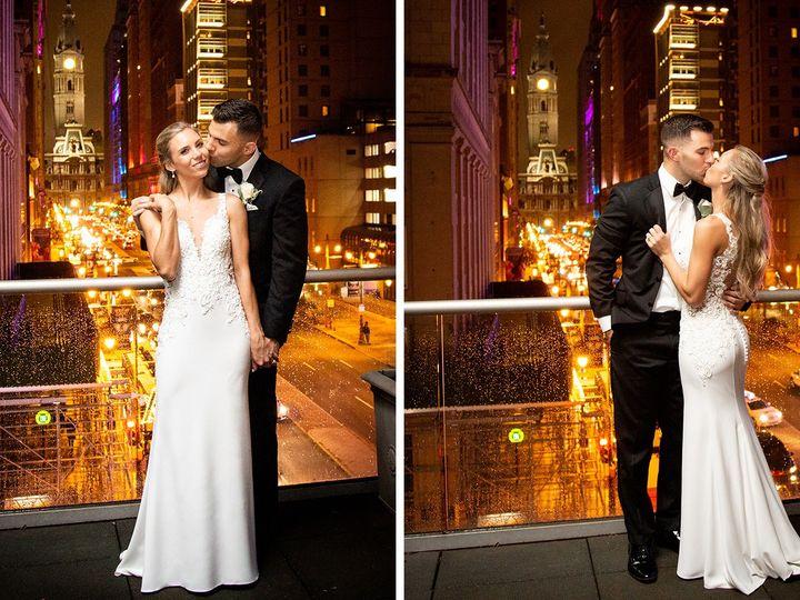 Tmx Kimmel Center 3 51 95559 159362107631743 Philadelphia, PA wedding photography