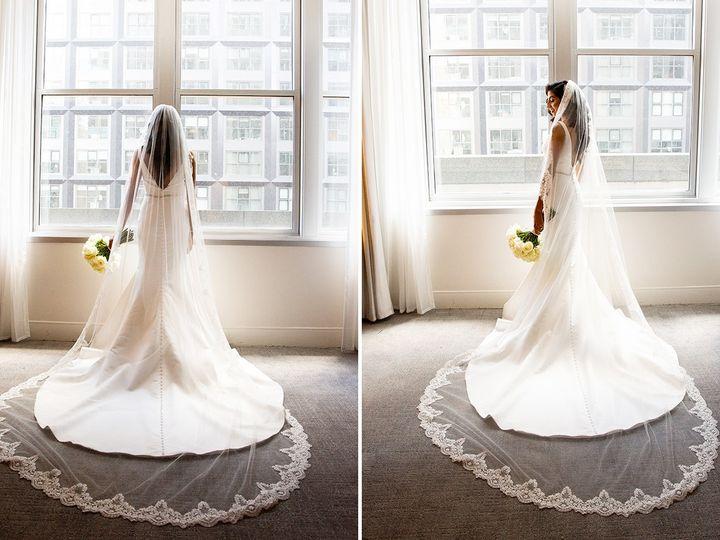 Tmx Lowes 1 51 95559 159362107688379 Philadelphia, PA wedding photography