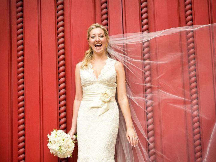 Tmx N 309 51 95559 159363259826584 Philadelphia, PA wedding photography