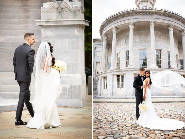 Tmx Old City1 51 95559 159362107395166 Philadelphia, PA wedding photography