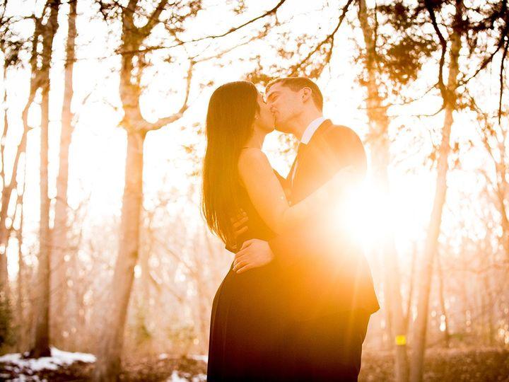 Tmx Ridley Creek 1 51 95559 159313240948160 Philadelphia, PA wedding photography