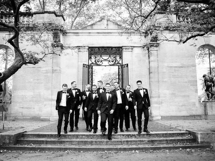 Tmx Rodin Museum 2 51 95559 159362107776032 Philadelphia, PA wedding photography