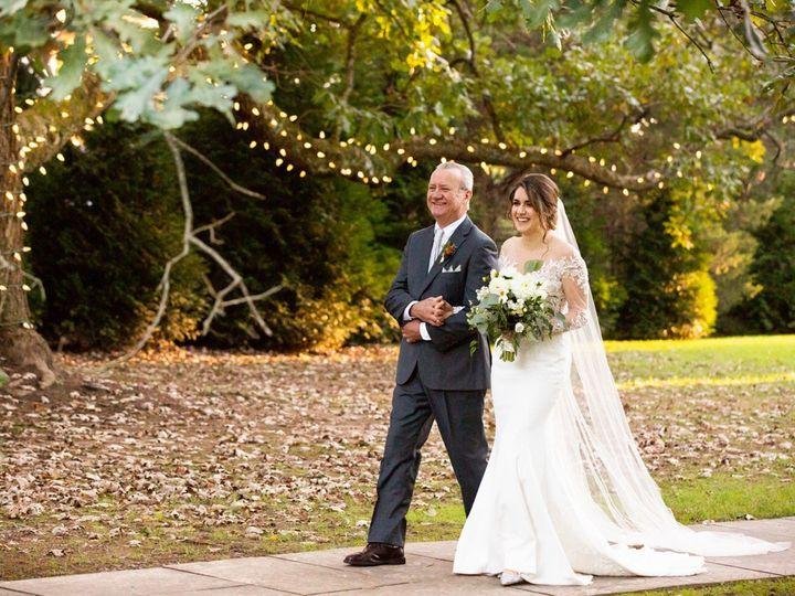Tmx S 37 51 95559 159363258577515 Philadelphia, PA wedding photography