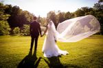 Atlas Wedding Photography image