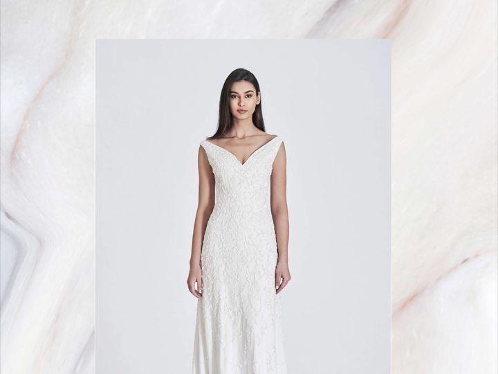 Tmx Img 0324 51 1906559 160105529937089 New Fairfield, CT wedding beauty