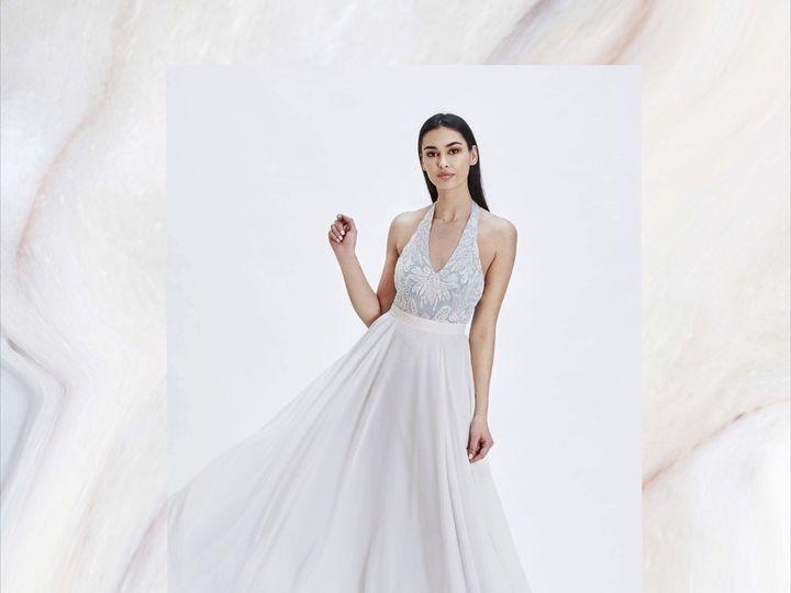 Tmx Img 0325 51 1906559 160105529917041 New Fairfield, CT wedding beauty