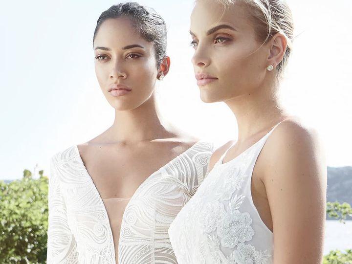 Tmx Img 0843 51 1906559 160105856631380 New Fairfield, CT wedding beauty