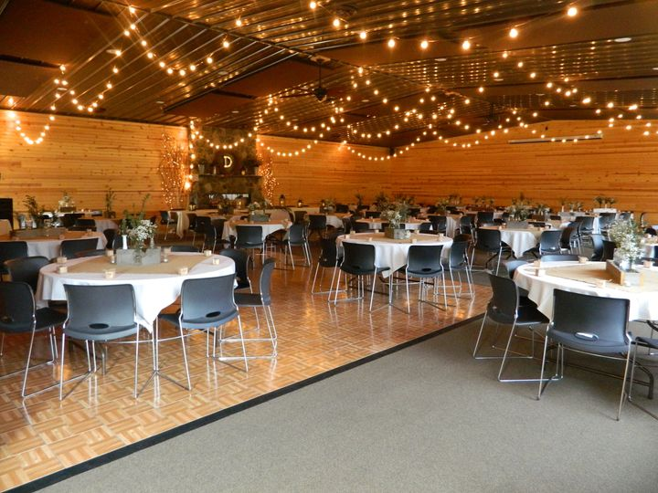 Tmx 138 51 756559 Boone, IA wedding venue