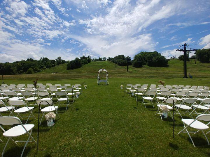 Tmx 36297797 2042037005809062 8002267668725891072 N 51 756559 Boone, IA wedding venue